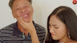 Nụ Cười Khó Coi   PHIM HAY VCL Channel