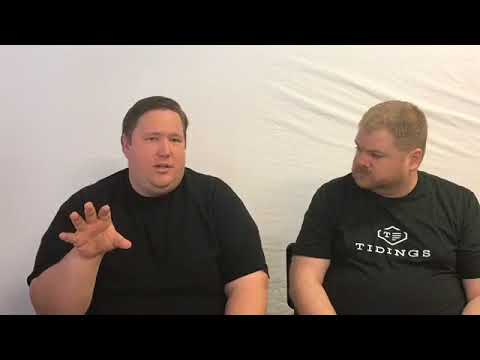 Tuesday Tips with Evan & Bryce   SEO vs PPC?