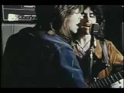 Badfinger Doc 1 of 6