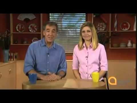 English Conversation  Learn English Speaking  Living English part 22