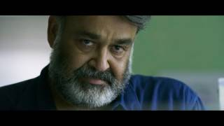 Villain Movie Official Teaser HD: Mohanlal | Manju Warrier | Vishal | Hansika Motwani