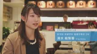 Hirosaki 01