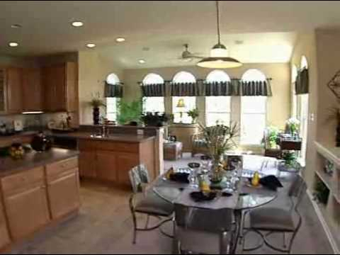 Watch this complete home tour and experience the luxurious floorplans, design and style that is a Mid-Atlantic Builders home. Mid-Atlantic Builders, the prem...