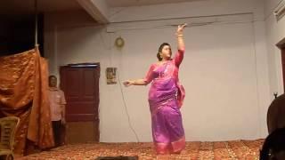 download lagu Chitrahaar04. Mera Naam Chin Chin Chu 50s gratis