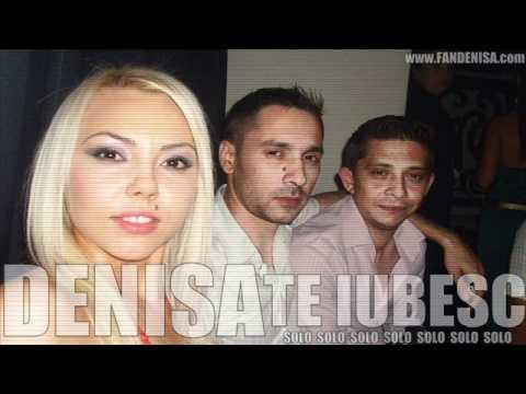 TE IUBESC 2010