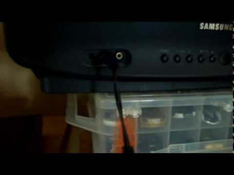 How To Setup A Dazzle DVD Recorder Plus To Record PS3 GamePlay