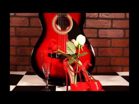Anne Murray - Love Song ( K.D. Lang, Anne Murray )