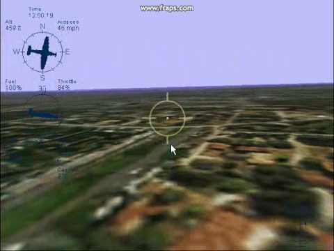 Ww2 Combat Flight Simulator Combat Flight Simulator Ww2