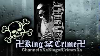 xXx king of crime xXx