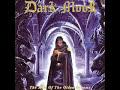 Dark Moor de Silver Lake