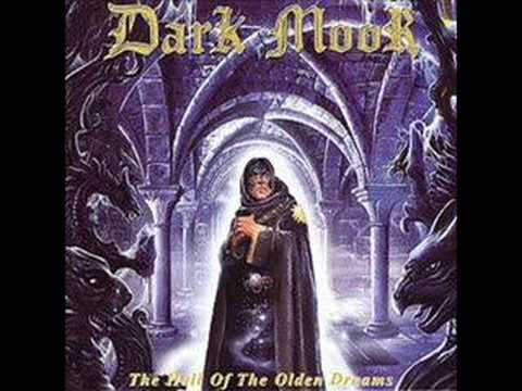 Dark Moor - Silver Lake