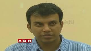 Khammam Municipal Corporation Commissioner Sandeep Kumar warns Corporators - Inside - netivaarthalu.com