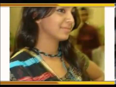 Bangladeshi Model prova new video   YouTube thumbnail