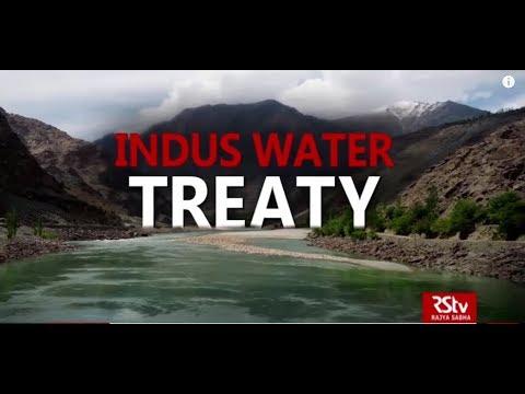 In Depth - Indus Water Treaty