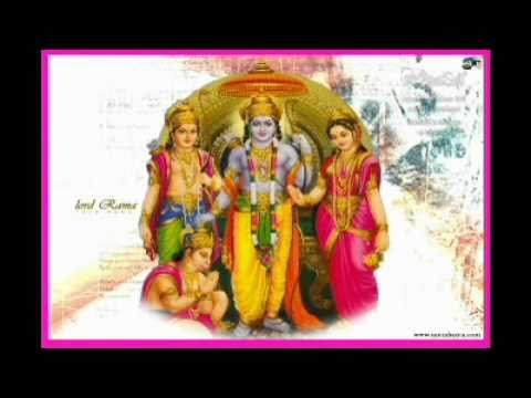 Sri Ram Amritvani -part 03 01 .avi video