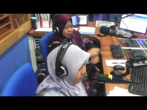 JASA D'RADIO: TIPS KEJAYAAN USAHAWAN BUMIPUTERA SABAH