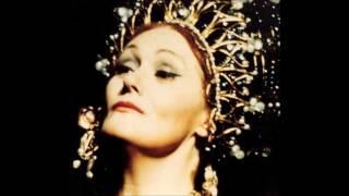 Joan Sutherland 34 Sediziose Voci Casta Diva 34 Norma