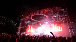 Sander van Doorn   Koko Official Miami 2011 Aftermovie HD