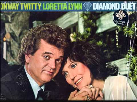 Loretta Lynn - Hit the Road Jack