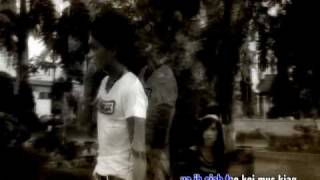 Muaj Kub Yaj Vol. 5 Karaoke Music VDO 2 - Hmab Tu Hlua Pluam