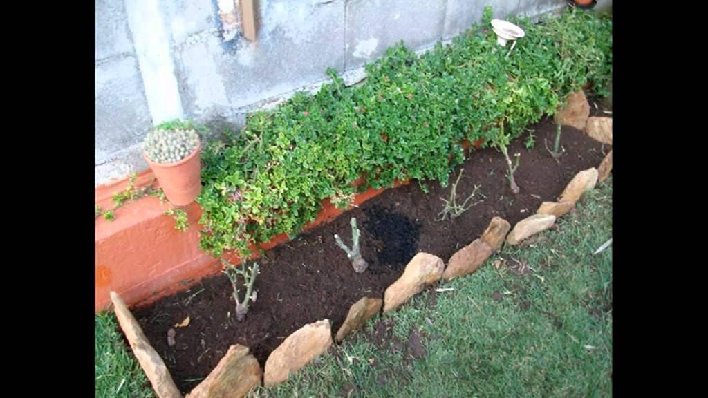 D co leroy merlin jardin piedras 37 angers angers leroy - Leroy merlin jardin piedras calais ...