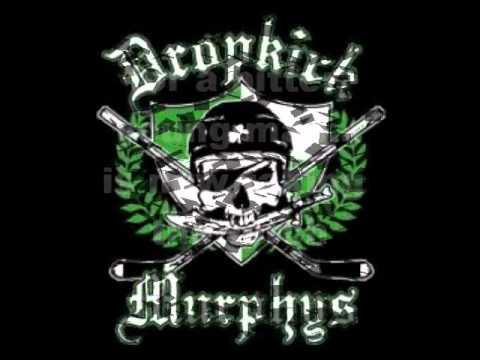 Dropkick Murphys - The Torch