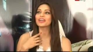raaz3 - Bipasha's Proud of her Achivements in Raaz3