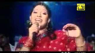 Bondhu Jokhon Bou Loiya Momtaz Movie Titel Song by Momtaz