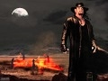 Download Custom WWE Undertaker Theme Song MP3 song and Music Video