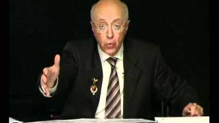 Кургинян СВ-17: о КПРФ