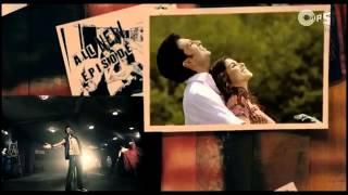 Hindi new song,Piya O Re Piya Song,New hindi song  tere naal love ho geya,Full hd