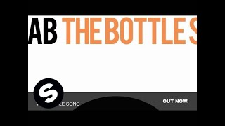 R3hab - The Bottle Song (Original Mix)