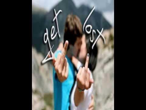 Mere Mehboob Qayamat Hogi Remix video