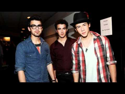 Jonas Brothers - Dance until tomorrow (NEW SONG). Music Videos