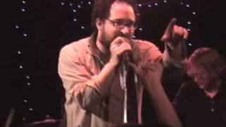 Watch Hold Steady Hot Soft Light video
