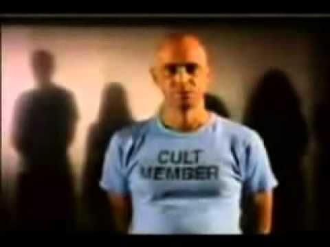 How Cults Work? MUST SEE, Vegan, 811, Religion, Social Groups, Politics