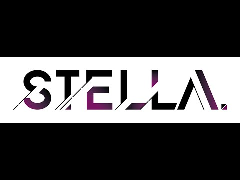 STELLA.ドキュメンタリー2020/多比岡さんの私生活に密着/ドキュメンタリー 即身仏の科学