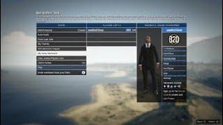 Grand Theft Auto V_20190424224355