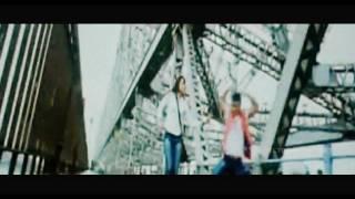 Vedi - DSP in Vedi tamil film