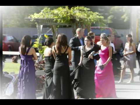 Chelsea Clinton Wedding Exclusive (Video Photos Images)