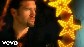 Watch Billy Ray Cyrus Time For Letting Go video