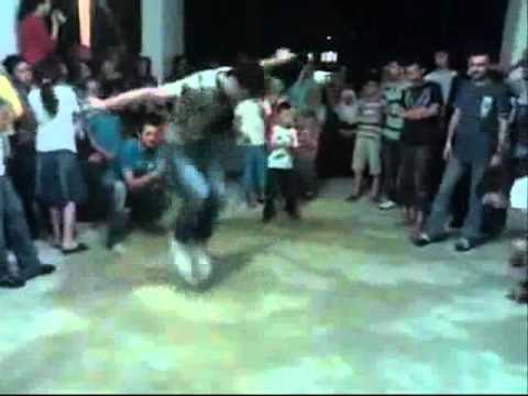 Trabzonun Hoptek Makineleri Texasl Seko Grili Varm MP3...