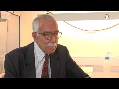 Entrevista a Miguel Ángel Basombrío - Parte 2