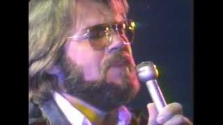 Watch Kenny Rogers Tell It All Brother video