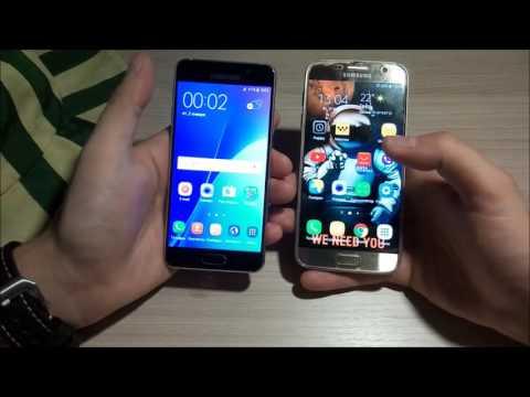 Samsung galaxy s ii plus samsung galaxy s ii plus samsung galaxy s ii plus
