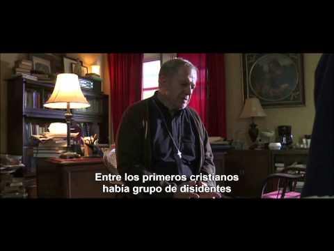 Trailer Devil's due- Heredero del Diablo (subtitulado en español)
