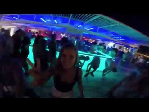 Official aftermovie Albufeira 2014 GoPro