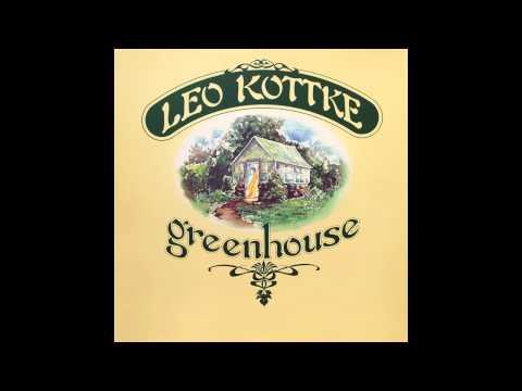 Leo Kottke - Last Steam Engine