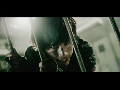 One Ok Rock - Deeper Deeper [official Music Video] video