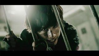 Watch One Ok Rock Deeper Deeper video